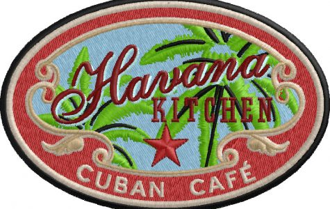 Havana-us-digitizing-embroidery